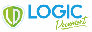 Logic Document logo
